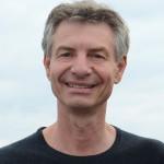 Frank Schulze1
