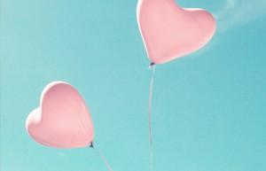 ballons_rosa_himmel