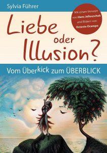 Liebe_oder_Illusion_Neuauflage1_U1U4